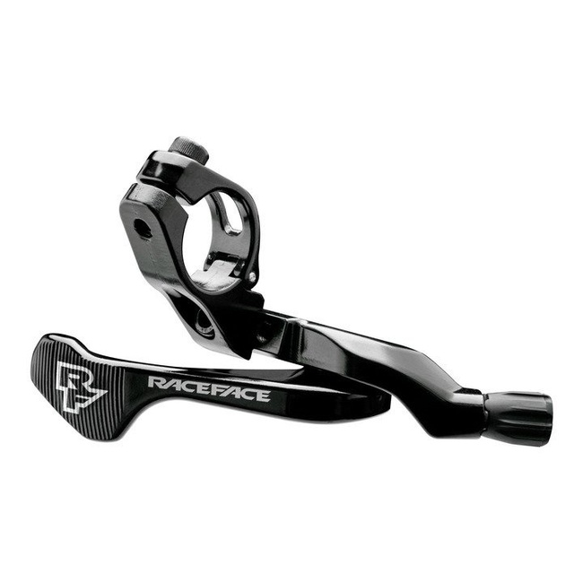 Race Face 1X Turbine Lever (Fox Transfer)