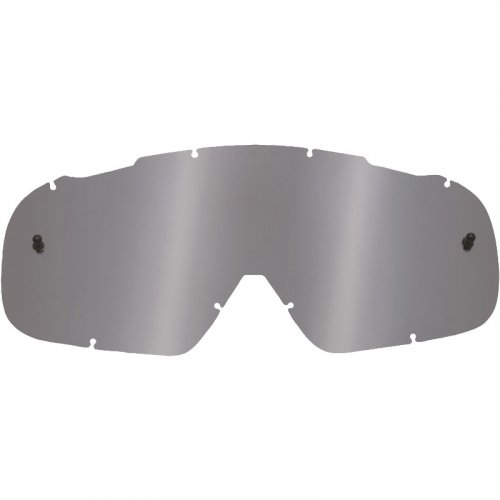 Fox Air Space Lexan Lens Grey