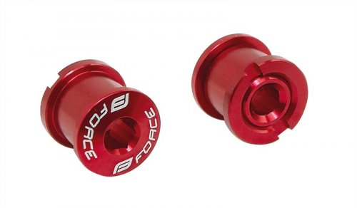Force Chainring Bolt