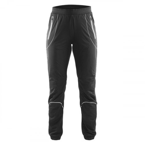 Craft High Function Pants