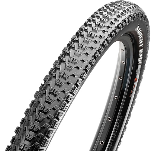 Maxxis Ardent Race EXO TR