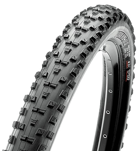 Maxxis Forekaster TR