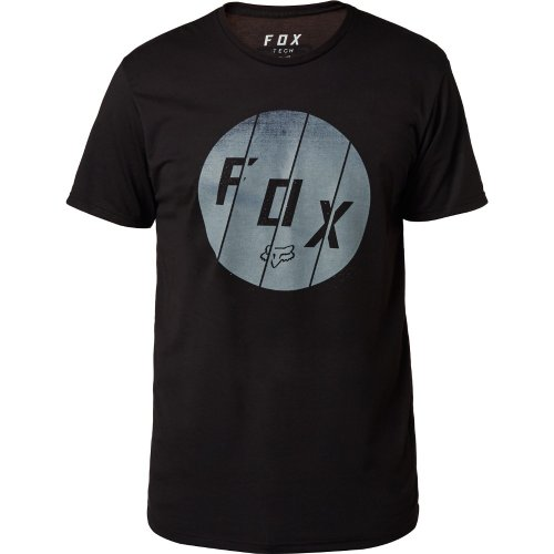 Fox Killshot Tech Tee