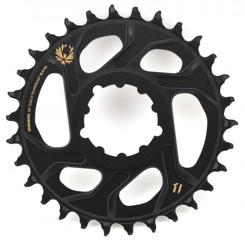 Sram Eagle Direct Mount 6mm Chainring