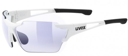 Uvex Sportstyle 803 Small Race Variomatic