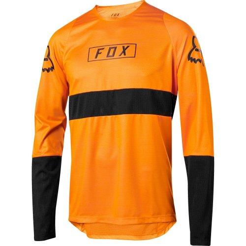 068c16e396 Oblečenie Fox Racing