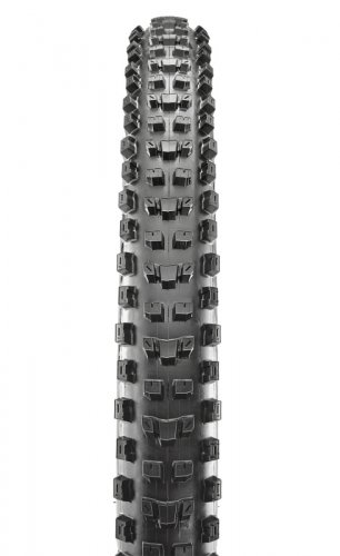 Maxxis Dissector 3CG TR DH WT