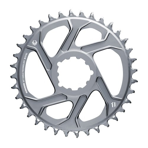 Sram Eagle Direct Mount Chainring (6 mm)
