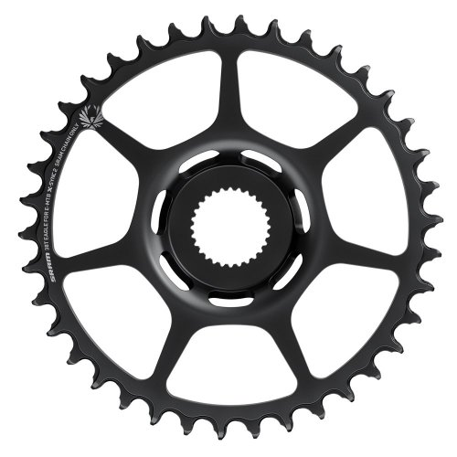 Sram Eagle X-Sync Chainring for Bosch