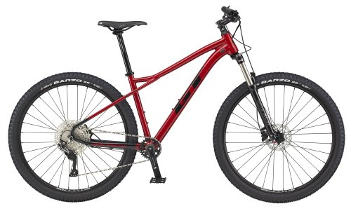 "GT Avalanche 29"" Elite 2021"