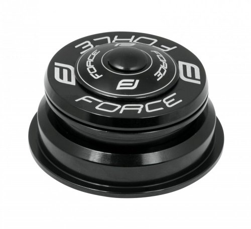 Force Semi-Integrated Tapered Headset (56 mm)