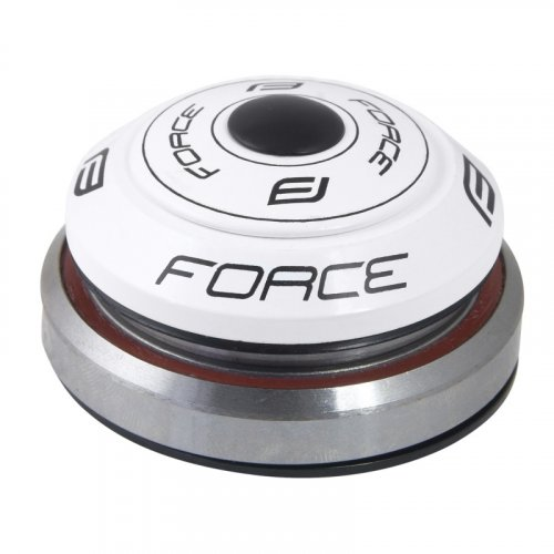 Force Taper Integrated