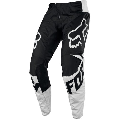 702fe412f8aea Fox 180 Race MX18 Pant