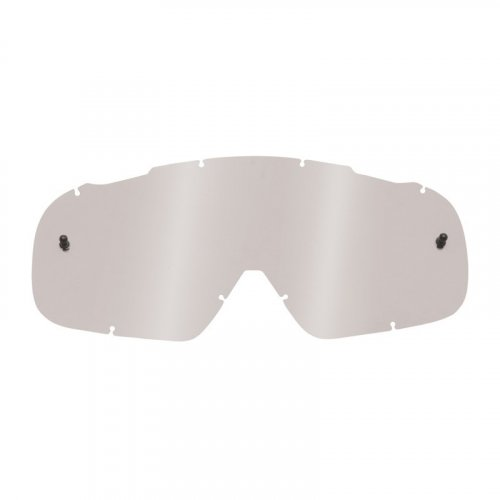 Fox Air Space Lens Clear
