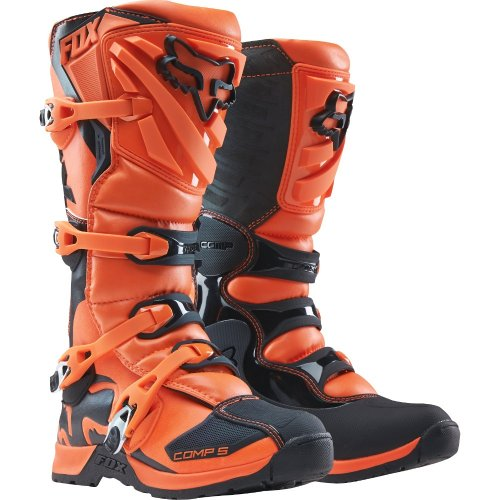 Fox Comp 5 Boot