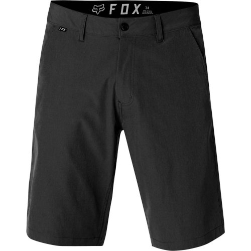 Fox Essex Tech Short Stretch