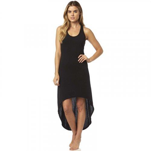 Fox Mapped Dress 0585442546