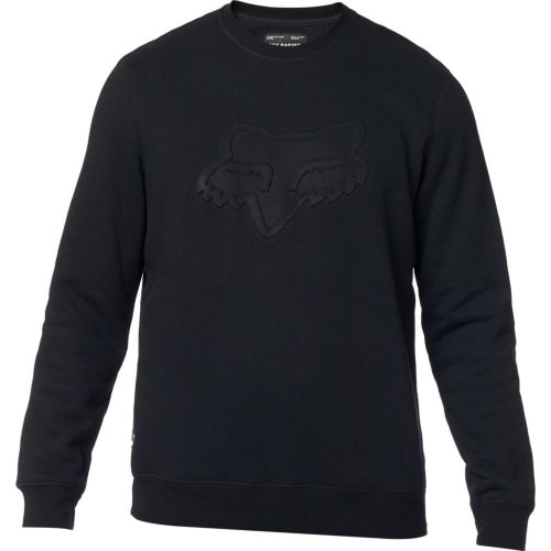 Fox Refract Crew Fleece