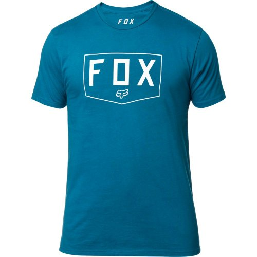 Fox Shield Premium Tee