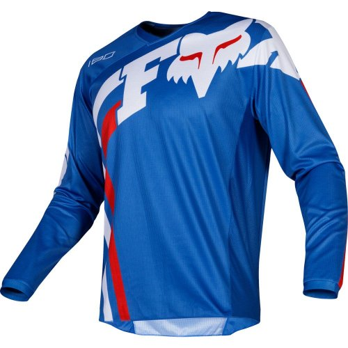 bfd9a1f810cca Fox Youth 180 Cota MX19 Jersey