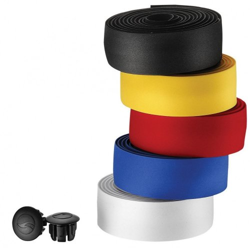 Giant Connect Gel Handlebar Tape