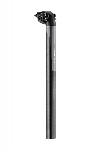 Giant Contact Composite Seatpost