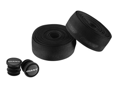 Giant Contact Gel Handlebar Tape