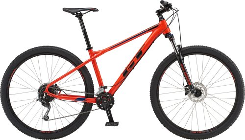 GT Avalanche 29 Comp 2019