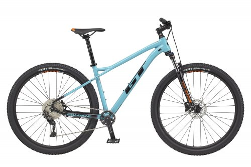 "GT Avalanche 29"" Comp 2021"