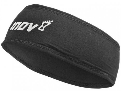 Inov-8 All Terrain Headband