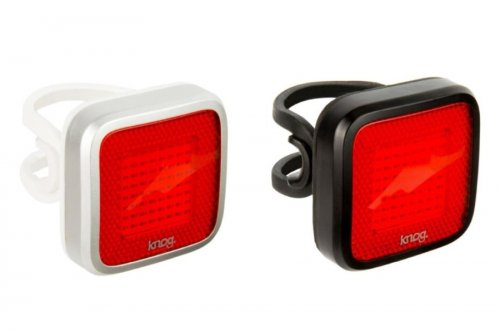 Knog Blinder Mob Mr Chips Rear