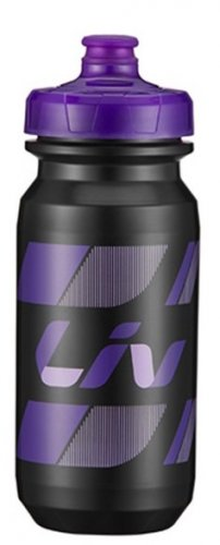 Liv Doublespring 600 ml