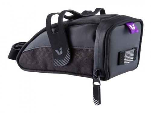Liv Vecta Seat Bag S