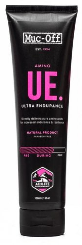 Muc-Off Amino Ultra Endurance Cream 150ml
