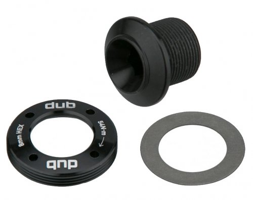Sram DUB Crank Arm Bolt Kit