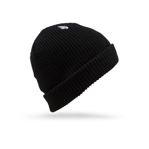 Volcom Youth Full Stone Beanie