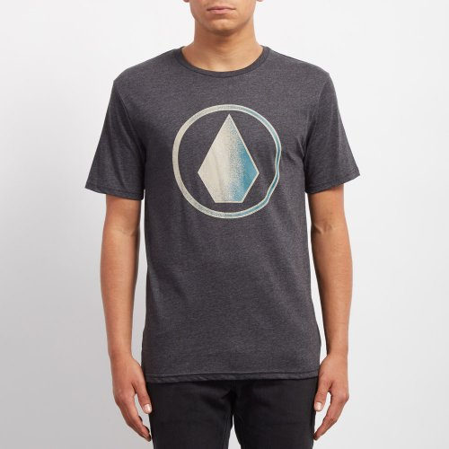 Volcom Removed Heather Tee